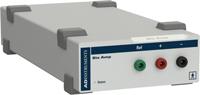 Bio Amp