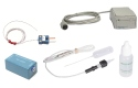 Isolated Perfusion Temperature & pH Kit