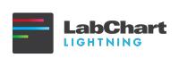 LabChart Lightning